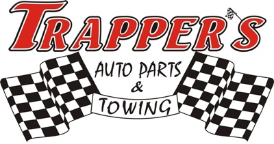 Trapper's Auto Parts & Towing